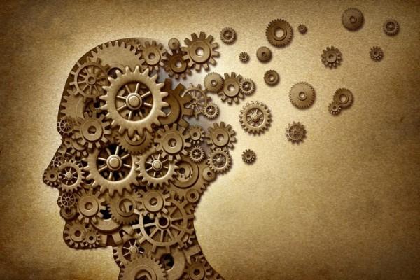 Άκρως ελπιδοφόρο: Δοκιμάστηκε «βηματοδότης» εγκεφάλου σε ασθενείς για τη θεραπεία του Αλτσχάιμερ
