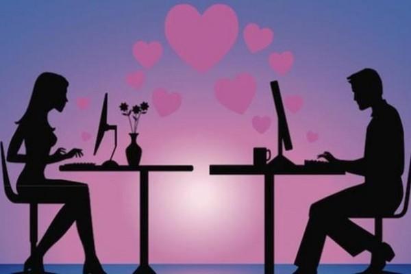 Μία και μοναδική λέξη στο προφίλ σoυ αρκεί για να βρεις σύντροφο! - Τι αναφέρει νέα έρευνα!