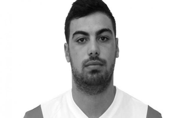 Σοκ: Νεκρός σε φρικτό ατύχημα ο Άκης Ψωμιάδης!