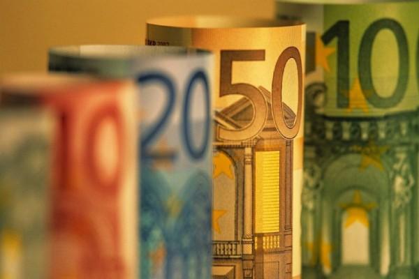 Σας αφορά: Πότε πληρώνεται το Κοινωνικό Εισόδημα Αλληλεγγύης για τον Ιανουάριο;
