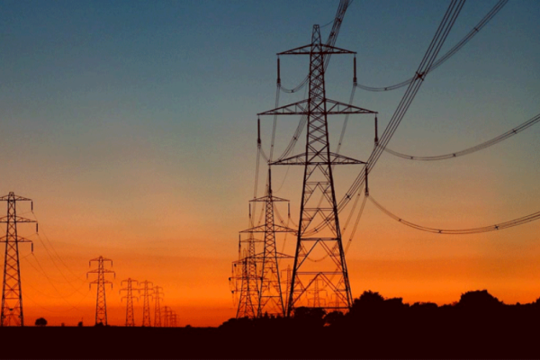 Χωρίς ηλεκτρικό ρεύμα 200.000 νοικοκυριά - Tι συνέβη;