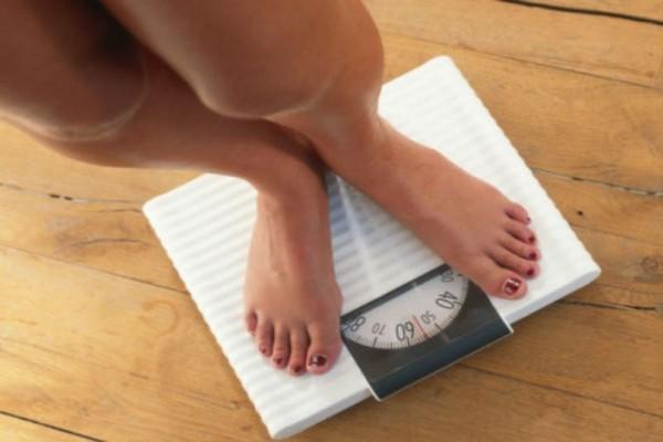 Η δίαιτα-αστραπή του καρδιολόγου που κάνει θραύση! Θα γίνεις άλλος άνθρωπος μέσα σε δυο εβδομάδες…