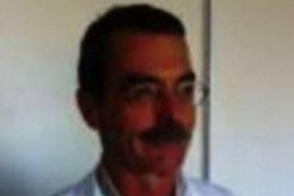 Νεκρός ο Δημήτρης Κωνσταντίνου: Το όνειρο ζωής τον οδήγησε στον... θάνατο! (photos)
