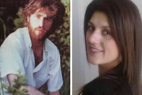 Τραγωδία στο Μεσολόγγι: Δείτε για πρώτη φορά την σύζυγο του γιατρού! (photo)
