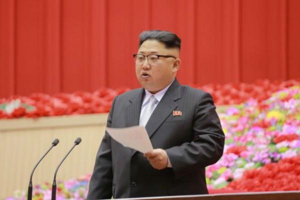 Πρώην κατάσκοπος: «Όπλο» για τον Κιμ Γιονγκ Ουν οι Χειμερινοί Ολυμπιακοί Αγώνες