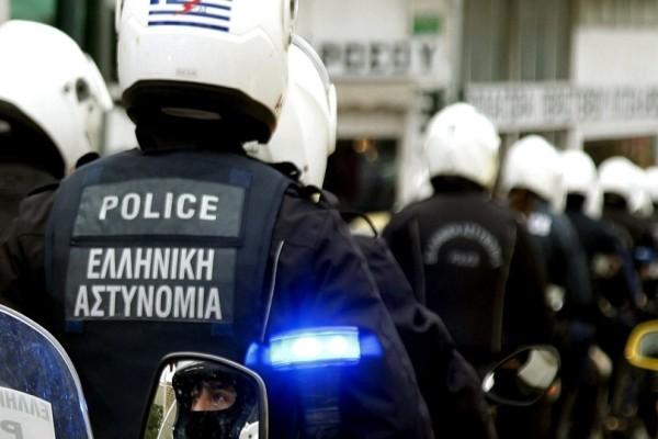 Τρομοκρατική επίθεση στο Εφετείο: Σε ποιους επικεντρώνεται η έρευνα της ΕΛ.ΑΣ.