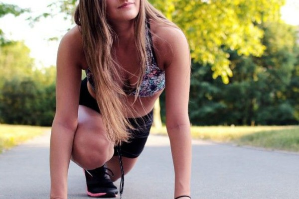 Δες μπορεί η έντονη άσκηση να σε κάνει να χάσεις βάρος!
