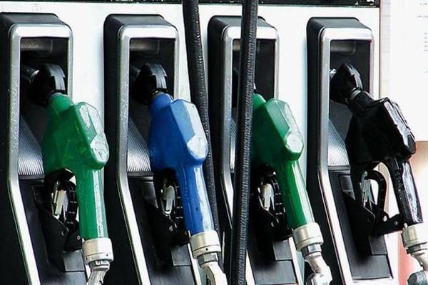 Είδηση - σοκ: Τρελή άνοδος στα καύσιμα! Πόσο θα φτάσουν;