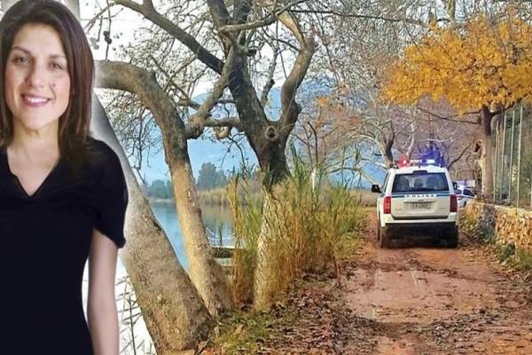 Τραγωδία στο Μεσολόγγι: Μαρτυρία