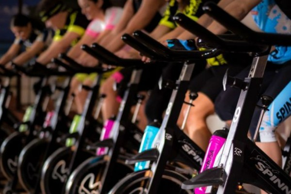 Δες τι πρέπει να προσέχεις πάρα πολύ όταν πηγαίνεις γυμναστήριο!