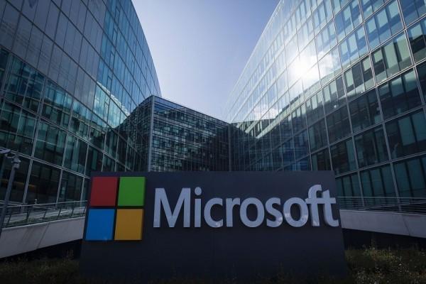 Microsoft: Προειδοποιεί ότι οι αναβαθμίσεις λογισμικού θα κάνουν πιο αργούς τους υπολογιστές!