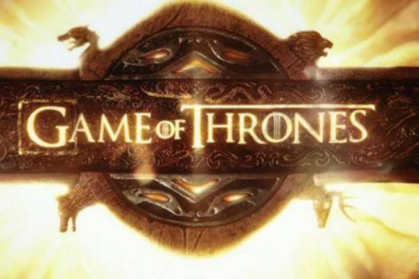 Ποιος πρωταγωνιστής του Game of Thrones δήλωσε πως πρέπει να τελειώσει η σειρά εδώ και τώρα;