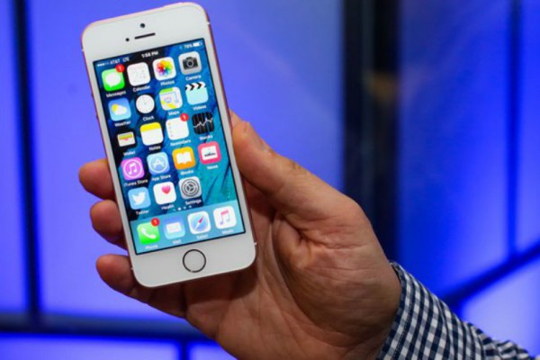 «Πονοκέφαλος» στην Apple με το νέο πρόβλημα στα iPhone!
