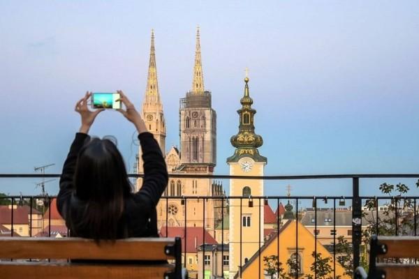 Ευρώπη: 5 +1 ανεξερεύνητες πόλεις για διακοπές under budget