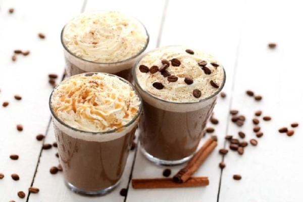 Αυτός είναι ο λόγος που πρέπει να κόψεις αμέσως το γάλα και τη ζάχαρη από τον καφέ!
