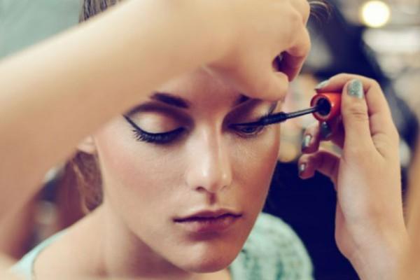 Βρες το κατάλληλο μακιγιάζ ανάλογα με το χρώμα των ματιών σου!
