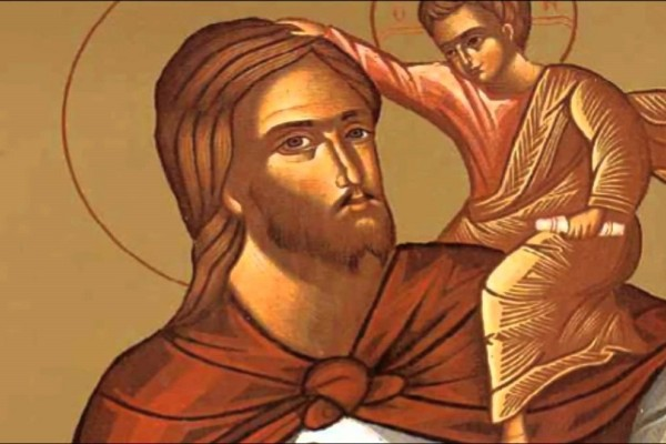 Εσείς το γνωρίζατε; - Ποιος Άγιος σας προστατεύει ανάλογα με το επάγγελμά σας;