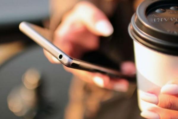 Έρχονται apps που θα «μπαίνουν» σε όλες τις τράπεζες!