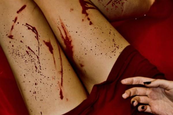 Θρίλερ στο Ναύπλιο με αιμόφυρτη γυναίκα σε μπανιέρα ξενοδοχείου!