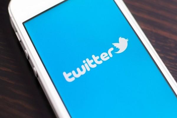 Γιατί το Twitter ανακοίνωσε ότι δεν θα... αγγίζει τους παγκόσμιους ηγέτες;