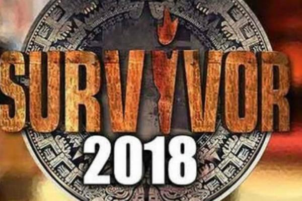 Επιστροφή - βόμβα στο Survivor 2! Ο πιο δημοφιλής παίκτης μπαίνει ξανά στο παιχνίδι...