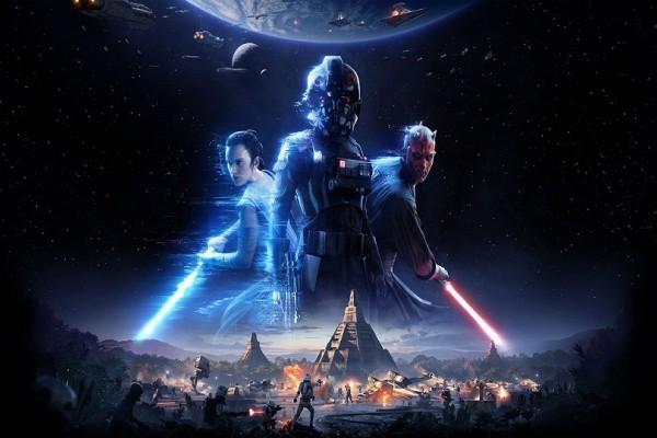 Star Wars: Αποτέλεσε ορόσημο για τις γενιές στη Δύση! - Πώς επηρέασε την κινηματογραφική βιομηχανία και την λογοτεχνία της Κίνας