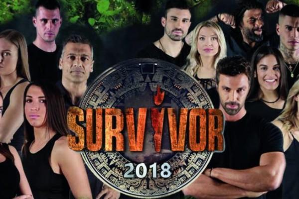 Survivor: Η μεγάλη αλλαγή που όλοι περιμέναμε «μαγειρεύεται» στον ΣΚΑΪ!