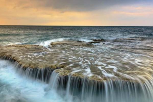 Μηδενικό πλέον το οξυγόνο στα βάθη των Ωκεανών!