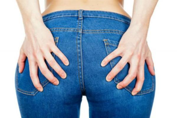 Έρευνα για το πρωκτικό σεξ: Πόσες γυναίκες το κάνουν και σε ποιες ηλικίες