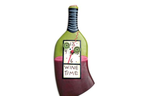 Έτσι θα χρησιμοποιήσετε το κρασί που σας περίσσεψε από το γιορτινό τραπέζι!