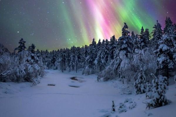 Ζώδια: Τι λένε τα άστρα για σήμερα, Τρίτη 02 Ιανουαρίου;