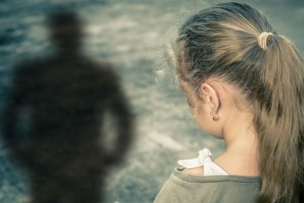 Σοκ: Βούλγαρος βίαζε την ανιψιά του από 8 ετών!