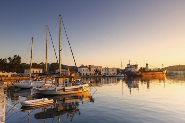 Αυτή είναι η πιο περίεργη πόλη της Ελλάδας σύμφωνα με το BBC! (Video)