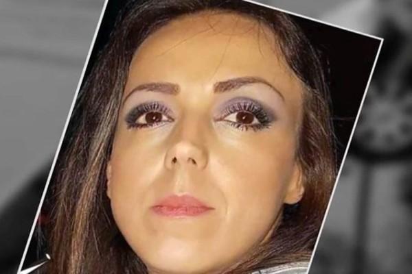 Αποκάλυψη - σοκ: Τι βρέθηκε στο αυτοκίνητο της Μαρίας Ιατρού 10 μήνες μετά τον θάνατό της που ανατρέπει όλα τα δεδομένα! (video)
