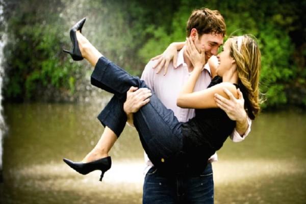 Μήπως έχεις αρχίσει να βαριέσαι την σχέση σου; Μάθε τι πρέπει να κάνεις