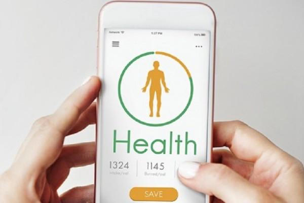 Οκτώ στις δέκα κινητές εφαρμογές για θέματα υγείας προδίδουν... τα προσωπικά μας στοιχεία!