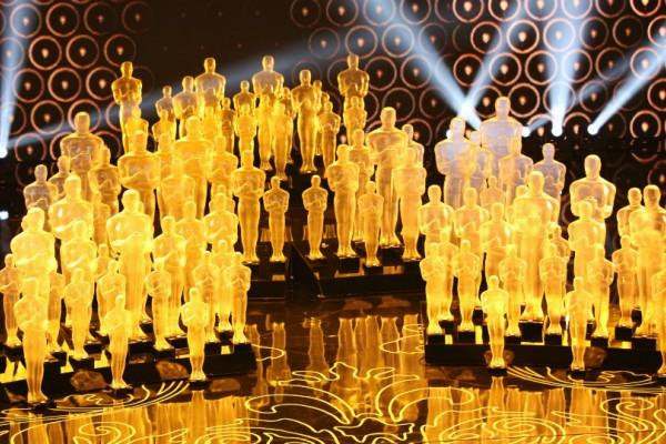 Δεν θες να χάνεις ούτε δευτερόλεπτο από τα Oscars; Μια έκπληξη σε περιμένει στην COSMOTE TV!