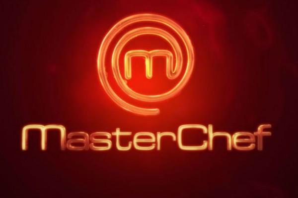 Master Chef 2: Αυτός είναι ο παίκτης που αποχώρησε σήμερα από το παιχνίδι!