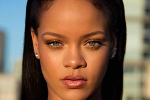 10 πράγματα που δεν ήξερες για τη Rihanna και ήρθε η στιγμή να μάθεις