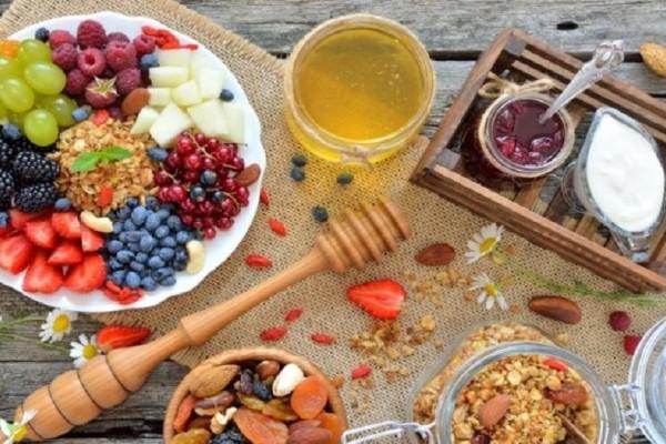 Πρωινό: Μύθοι και αλήθειες για το σημαντικότερο γεύμα της ημέρας!