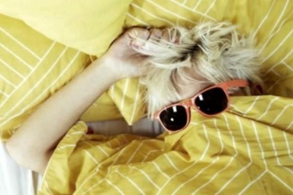 Έρευνα: Γι αυτό δεν αντέχουμε τα hangover όσο μεγαλώνουμε!