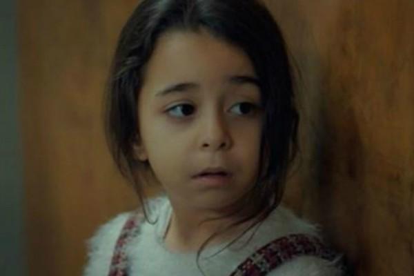 Anne: Έρχεται στην Ελλάδα η μικρή Μελέκ! Δείτε που και γιατί