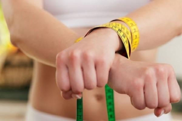 Δώσε βάση: Αυτοί είναι οι 7 μεγαλύτεροι μύθοι γύρω από τις δίαιτες!