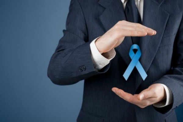 Καρκίνος του προστάτη: Σχετίζεται με μεταδιδόμενη λοίμωξη;
