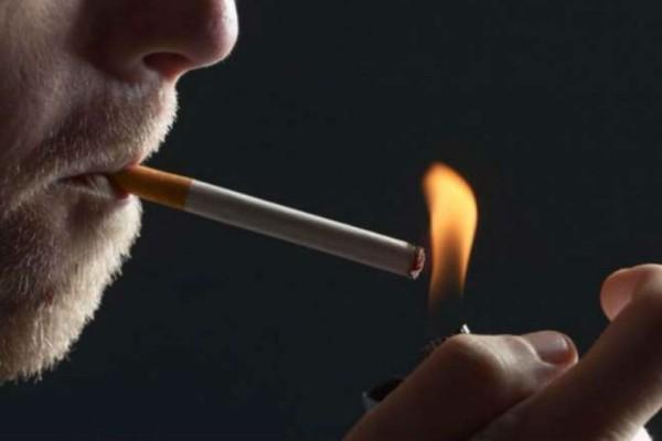 Μεγάλη προσοχή: Το χρησιμοποιούμε καθημερινά στο σπίτι και καταστρέφει τους πνεύμονες περισσότερο από το τσιγάρο!
