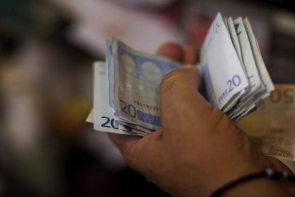 Τεράστια ανάσα: Απίστευτο επίδομα που αγγίζει μέχρι και τις 10.000 ευρώ! Ποιοι το δικαιούνται;