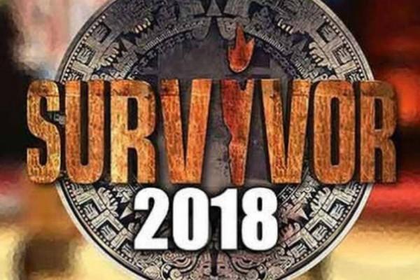 Survivor 2 - Αποκλειστικό: Ξεχάστε όσα ξέρατε! Αυτή είναι η αλλαγή που φέρνει τα πάνω κάτω!
