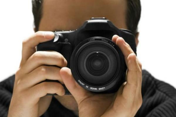 Η φωτογραφική μηχανή έκρυβε αρρωστημένες εικόνες...  Σοκάρει η ταυτότητα του δράστη!