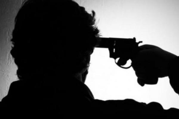 Ανατροπή στην αυτοκτονία 63χρονου στην Πάτρα: Το ερωτικό σκάνδαλο τον οδήγησε στην αυτοκτονία;