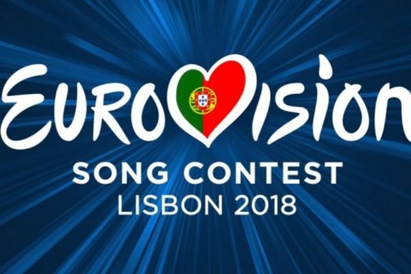 Eurovision: Ειρωνεύονται και πάλι τη χώρα μας οι Γερμανοί!